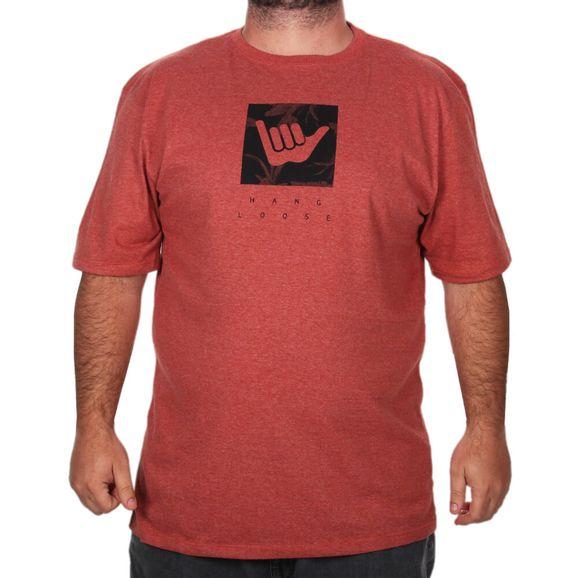 Camiseta-Hang-LooseTamanho-Especial-Logoleaves