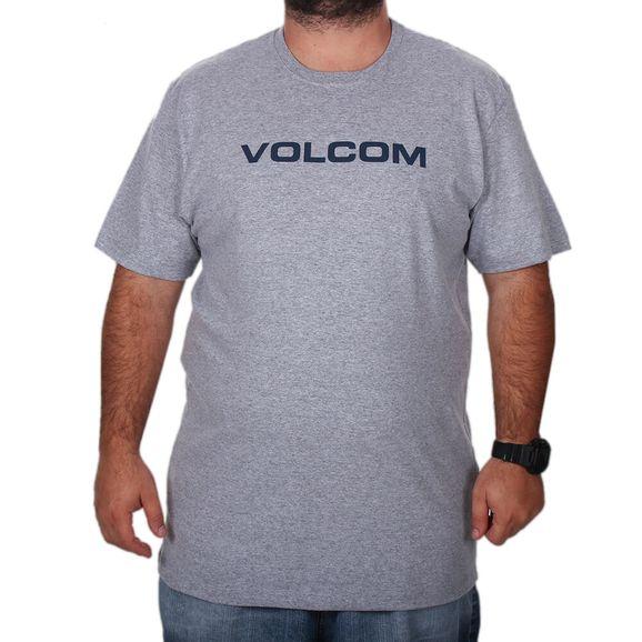 Camiseta-Volcom-Tamanho-Especial-Crisp-Euro