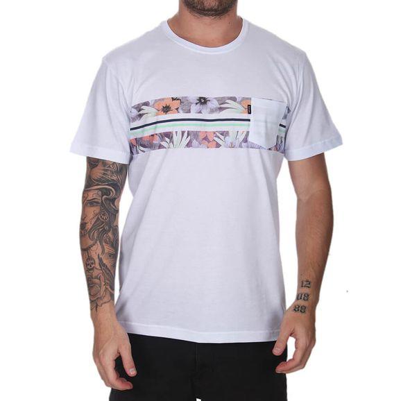 Camiseta-Rip-Curl-Floral-Stripe