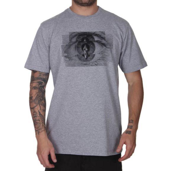 Camiseta-Volcom-Slim-Positive