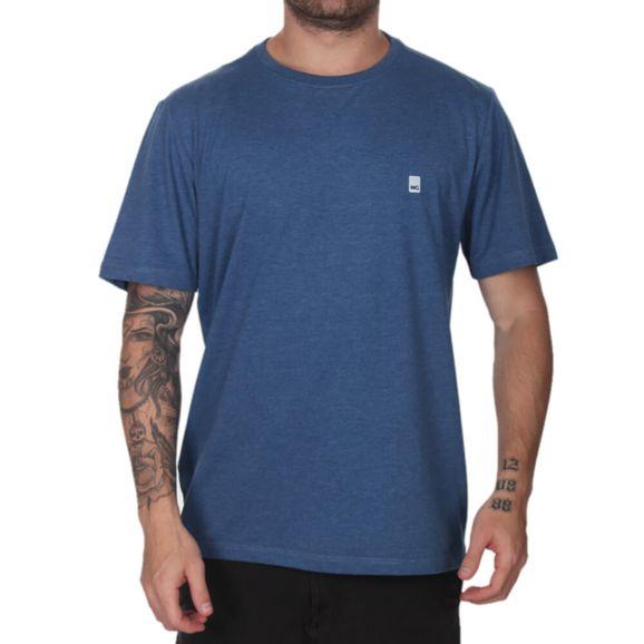 Camiseta-Wg-Logo-Refletivo