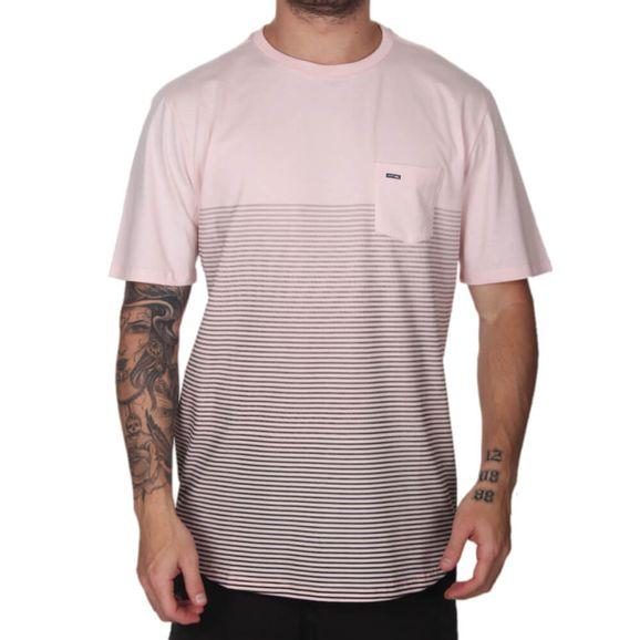 Camiseta-Wg-Stripe-Points