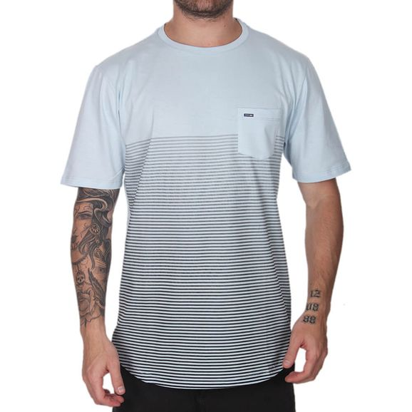 Camiseta-Wg-Stripe-Points