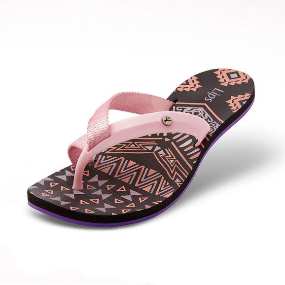 Chinelo-Kenner-Lips-Wing-Mix-Tribal