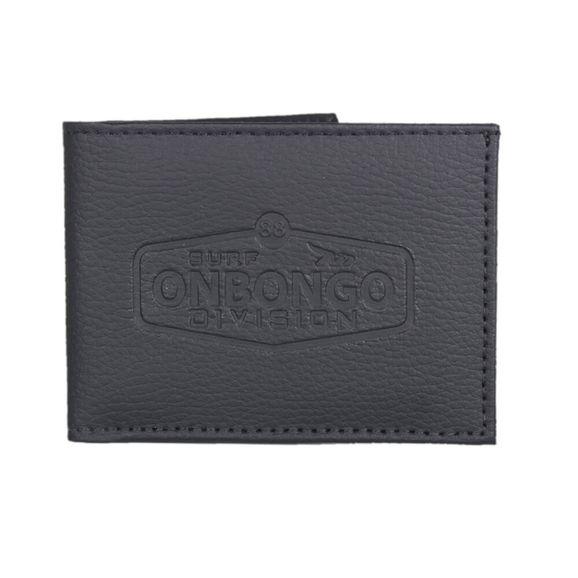 Carteira-Onbongo