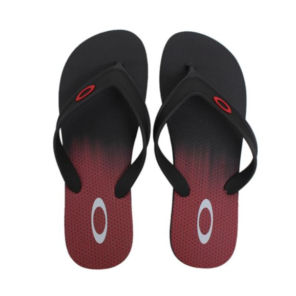 Chinelo-Oakley-Wave-Point