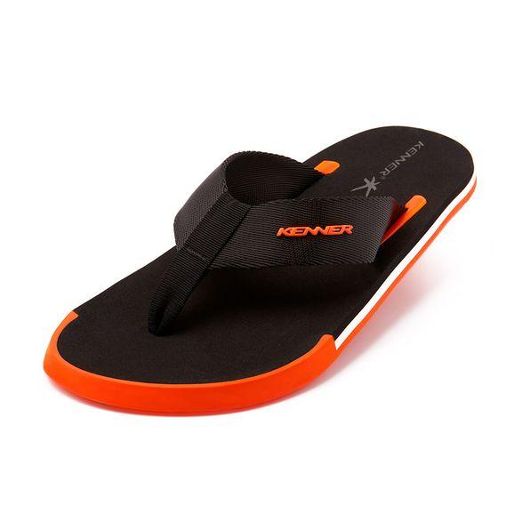 Sandalia-Kenner-Kicks-Line-Black-TUM-02