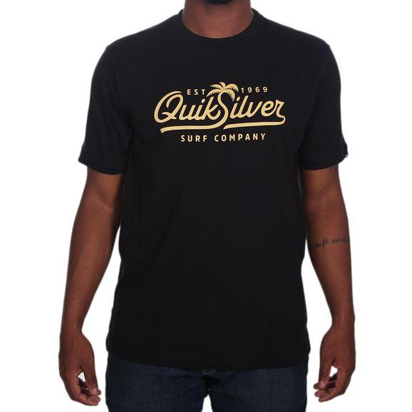 Camiseta-Quiksilver-Palm-Script