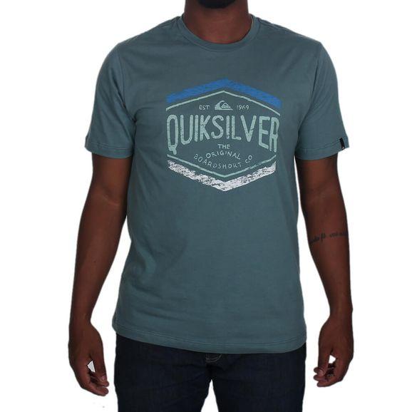 Camiseta-Quiksilver-Negative