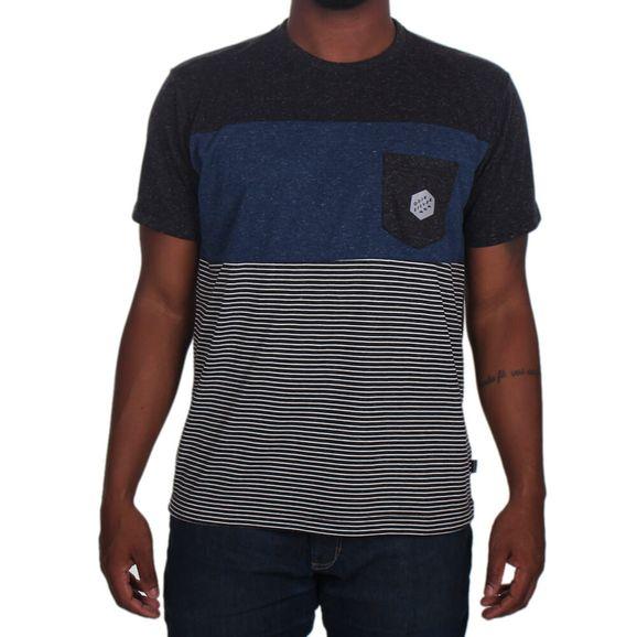 Camiseta-Quiksilver-Block-Tee