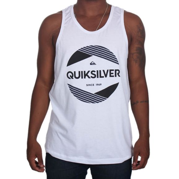 Regata-Quiksilver-Cut-Above