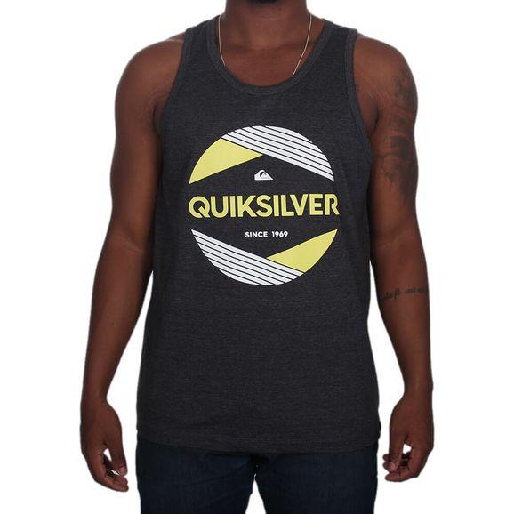 Regata-Quiksilver-Cut-Above