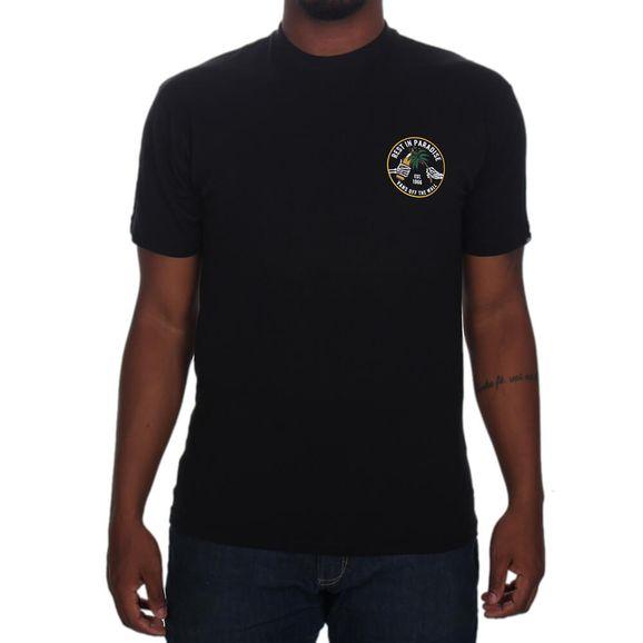 Camiseta-Vans-Cold-One