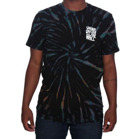 Camiseta-Vans-Tie-Dye-Reaper