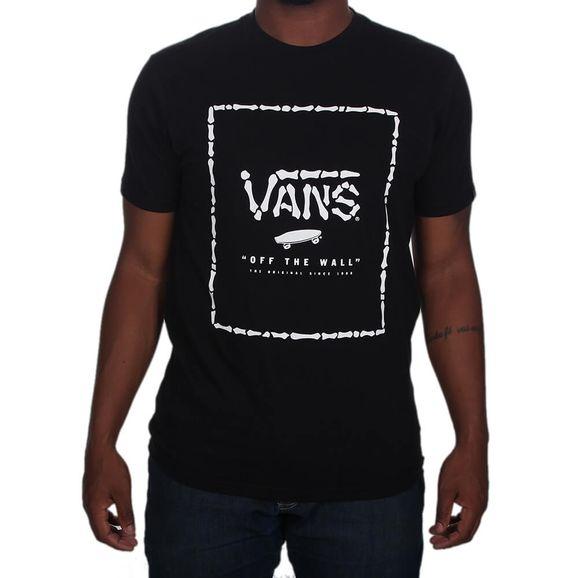 Camiseta-Vans-Print-Box