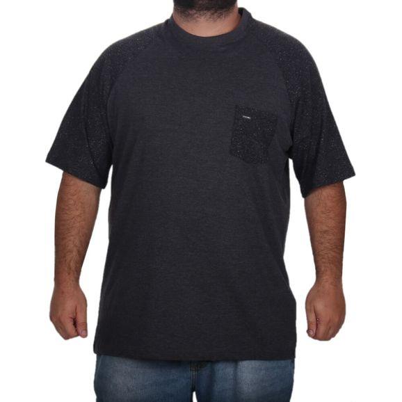 Camiseta-Wg-Tamanho-Especial-Basic