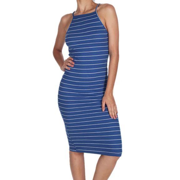 Vestido-Rip-Curl-Essential-Dress