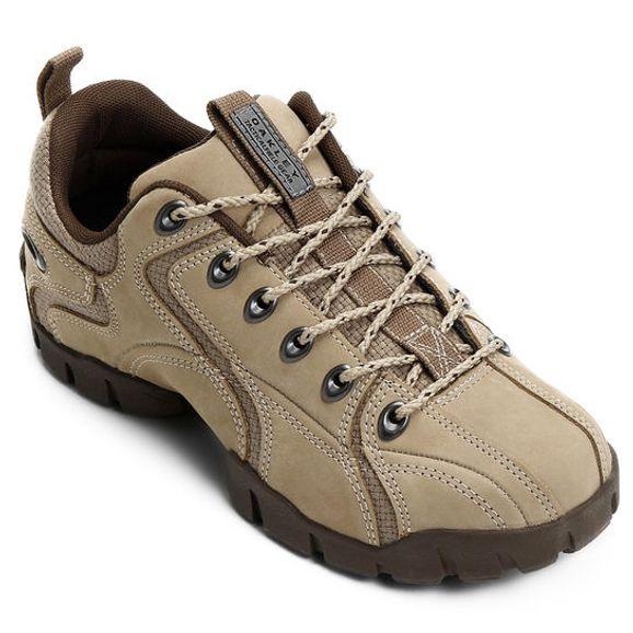 Calçados - Masculino Oakley 43 Khaki – centralsurf dc5ef8b4cf