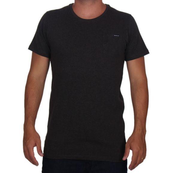Camiseta-Especial-Oakley-Elevated-Pock-