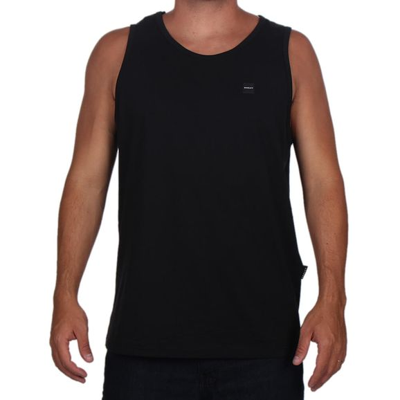 Regata-Oakley-Patch-Tank