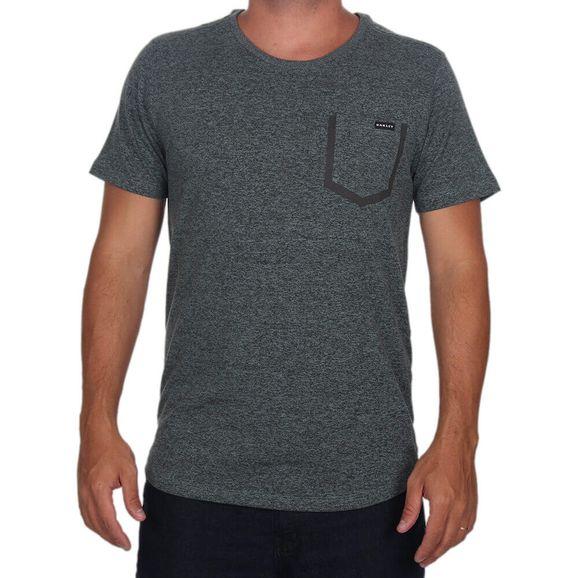 Camiseta-Especial-Oakley-Reflec