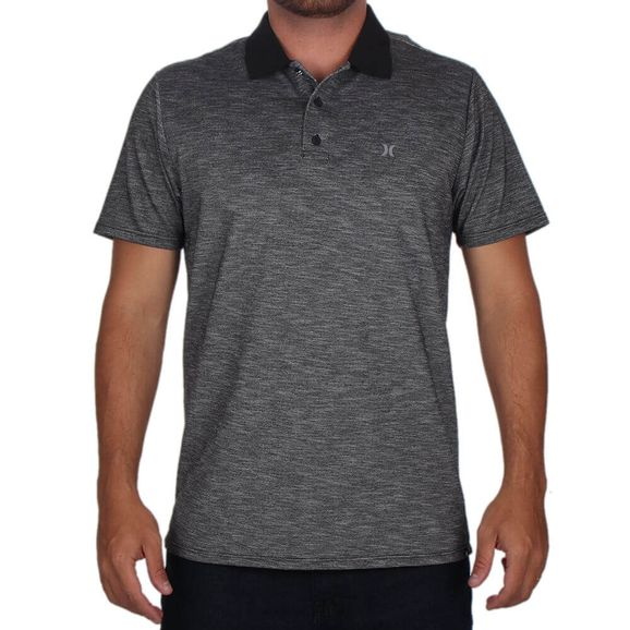 Camiseta-Polo-Hurley-Start