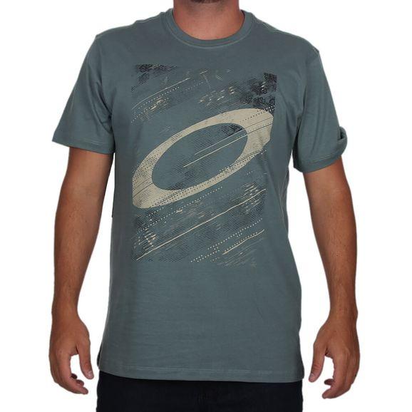 Camiseta-Oakley-Beach-Sport-Tee