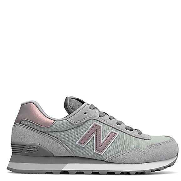904e38834 undefined. Tenis-New-Balance-WL515CSB ...