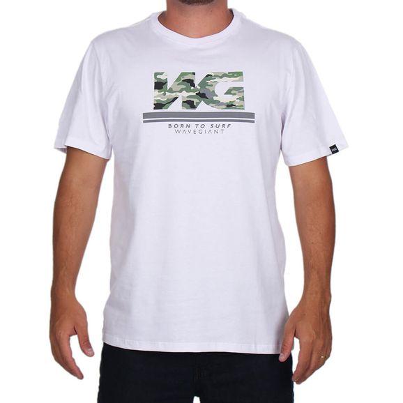 Camiseta-Wg-Regular-Army