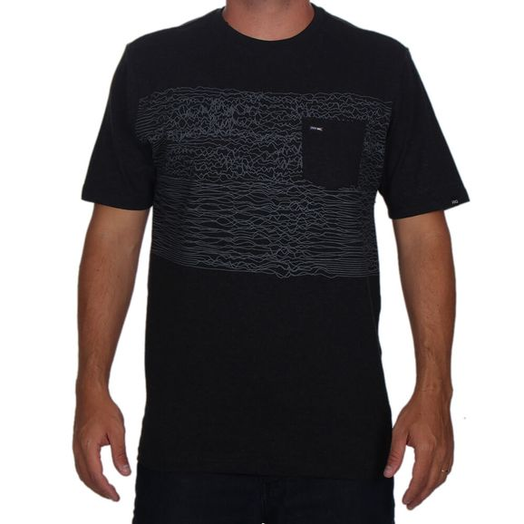 Camiseta-Wg-Especial-Lines