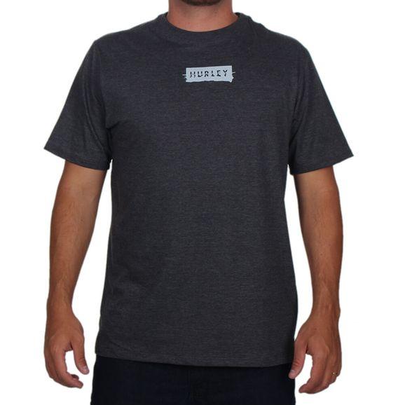 Camiseta-Hurley-Estampada-Ripples