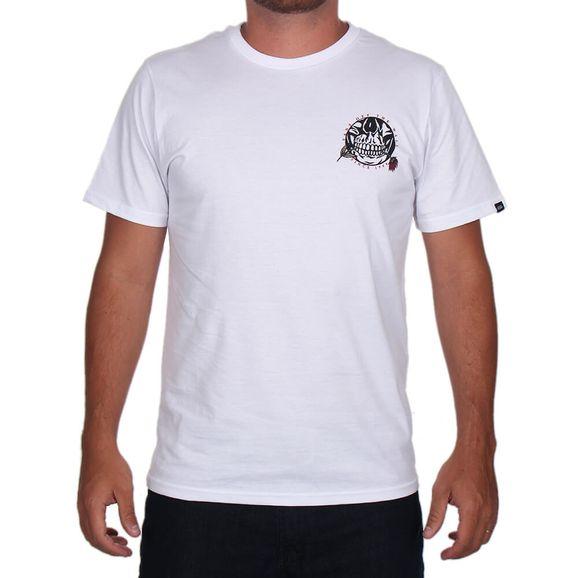 Camiseta-Vans-Pushing-Up-Daisi