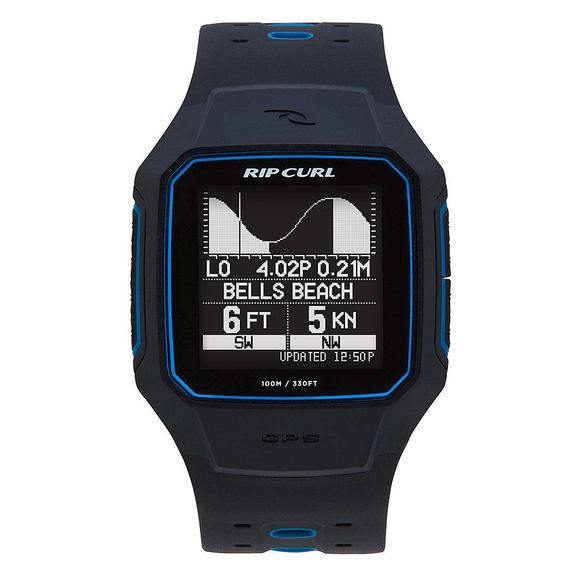 Relogio-Rip-Curl-Search-Gps-Series-2