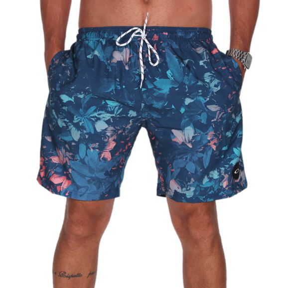 Shorts-Oakley-Florimoto