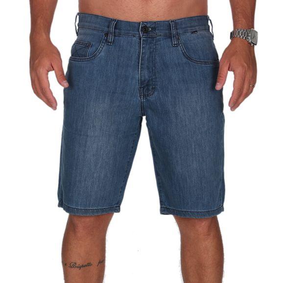 Bermuda-Jeans-Hurley-Ocean