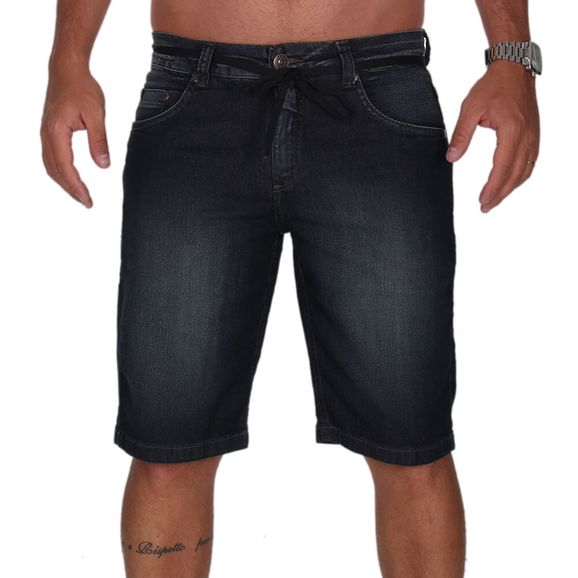 Bermuda-Jeans-Freesurf-Hawaii