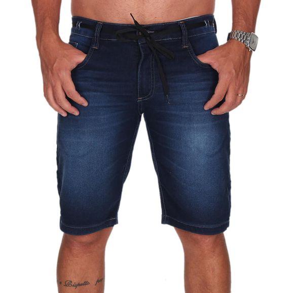 Bermuda-Jeans-Freesurf-Wave