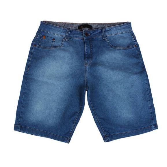 Bermuda-Jeans-Freesurf-Ocean-Tamanho-Especial