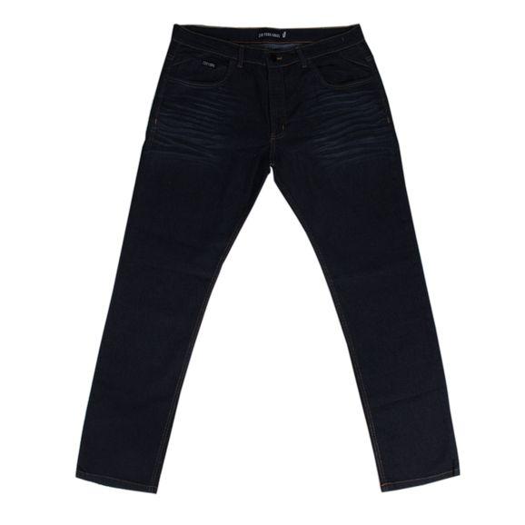 Calca-Jeans-Tamanho-Especial-Zoo-York