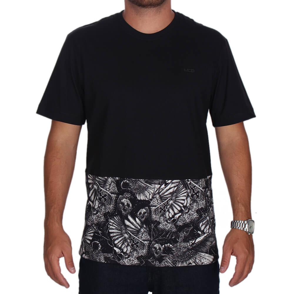 02e28f970e Camiseta Especial Mcd Bird Bloom - centralsurf