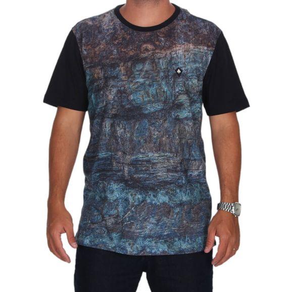 Camiseta-Especial-Mcd-Stone