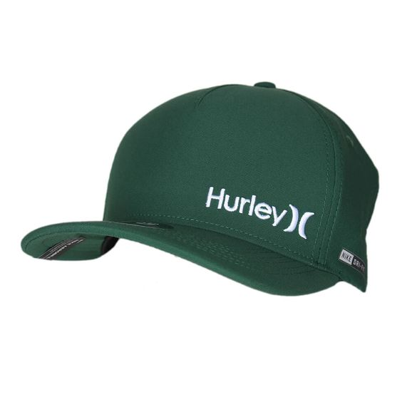 Bone-Hurley-Mini-Dry-Fit
