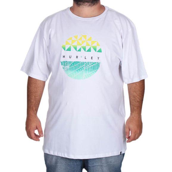 Camiseta-Hurley-Tamanho-Especial-Bula