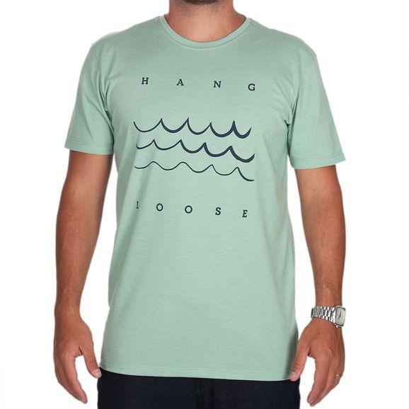Camiseta-Estampada-Hang-Loose-Rider