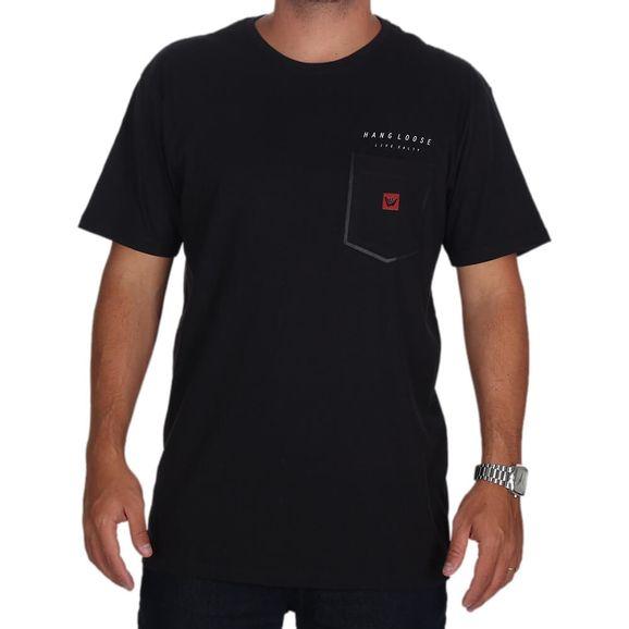 Camiseta-Especial--Hang-Loose-Glassy
