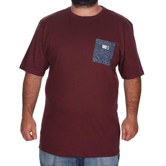 Camiseta-Hang-Loose-Spin-Tamanho-Especial