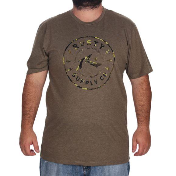 Camiseta-Rusty-Fractal-Tamanho-Especial