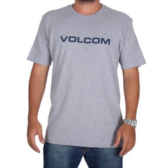 Camiseta-Volcom-Estampada-Crisp-Euro