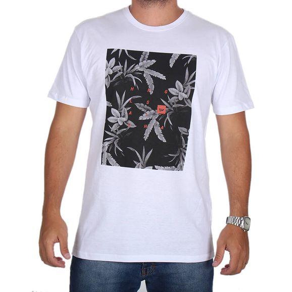 Camiseta-Hang-Loose-Estampada-Leavsquare