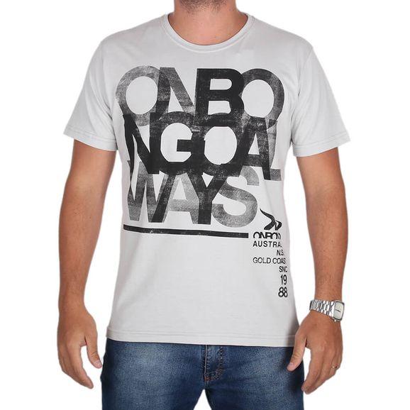 Camiseta-Onbongo-Estampada-